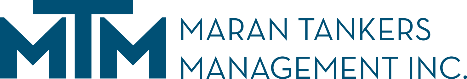 Maran Tankers Management