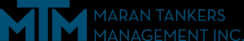 Maran Tankers Management